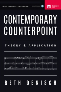Contemporary_Counterpoint-1