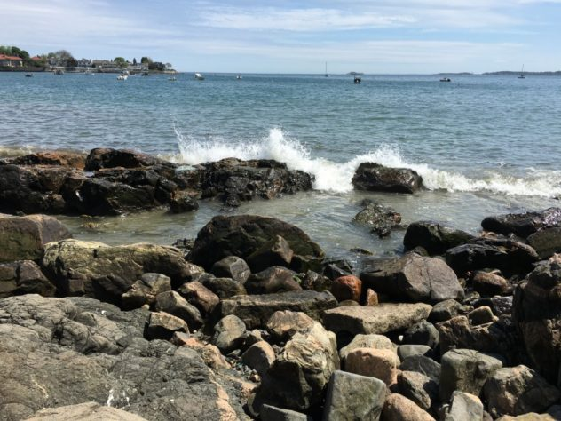 Fishermans_Bay